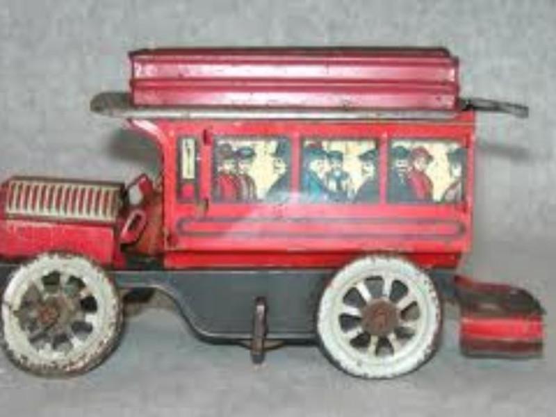 Museo_giocattolo