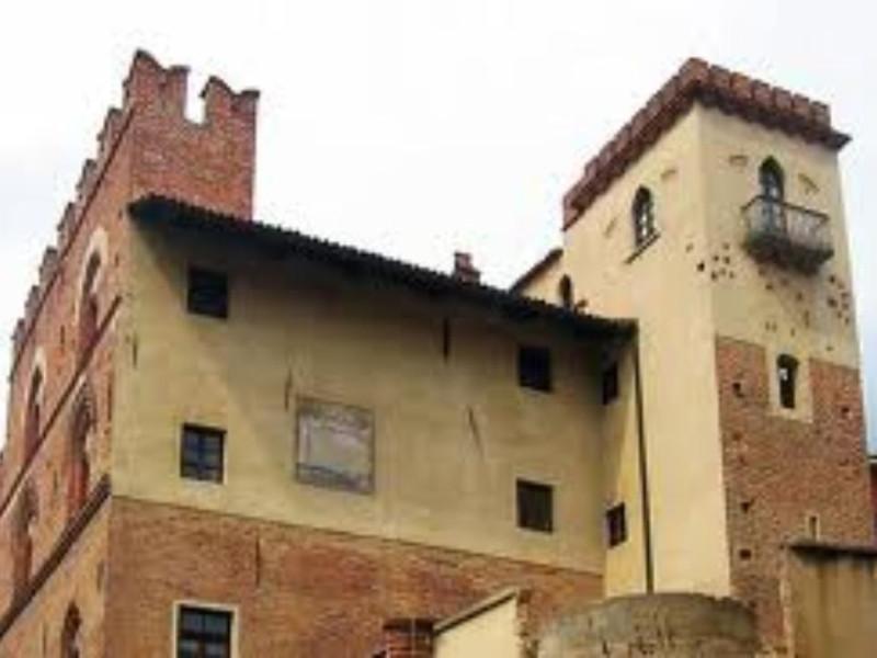 Museo_Traversa