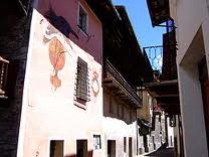 Casteldelfino
