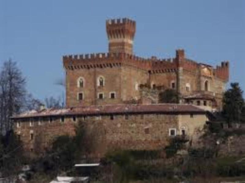 Castello_Salluzzo