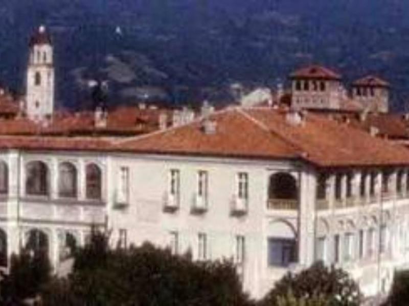 Palazzo_Girodi