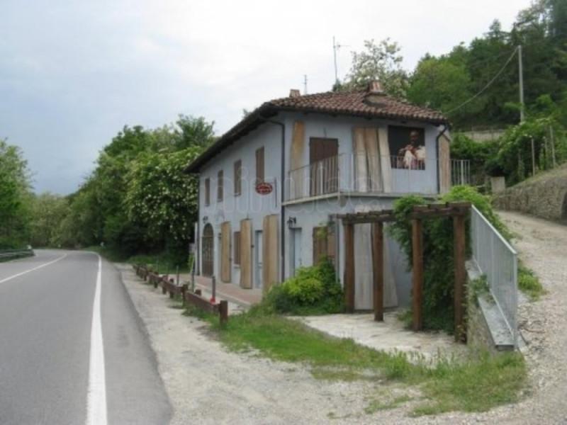 Casa MuseoDi Nuto