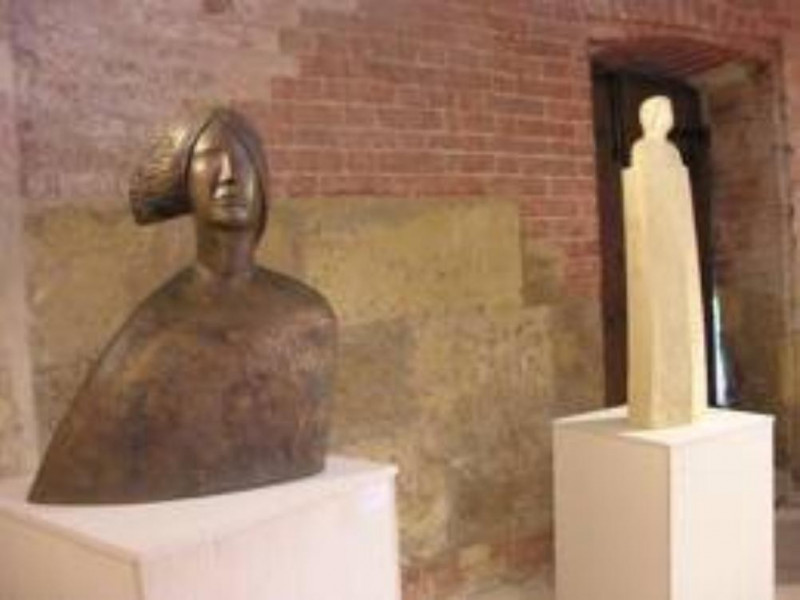 Museo_Mombercelli