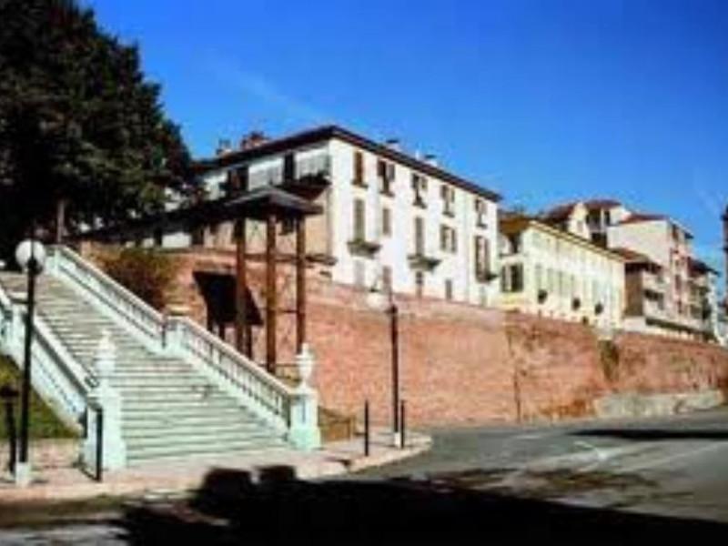 San_Damiano_d'Asti