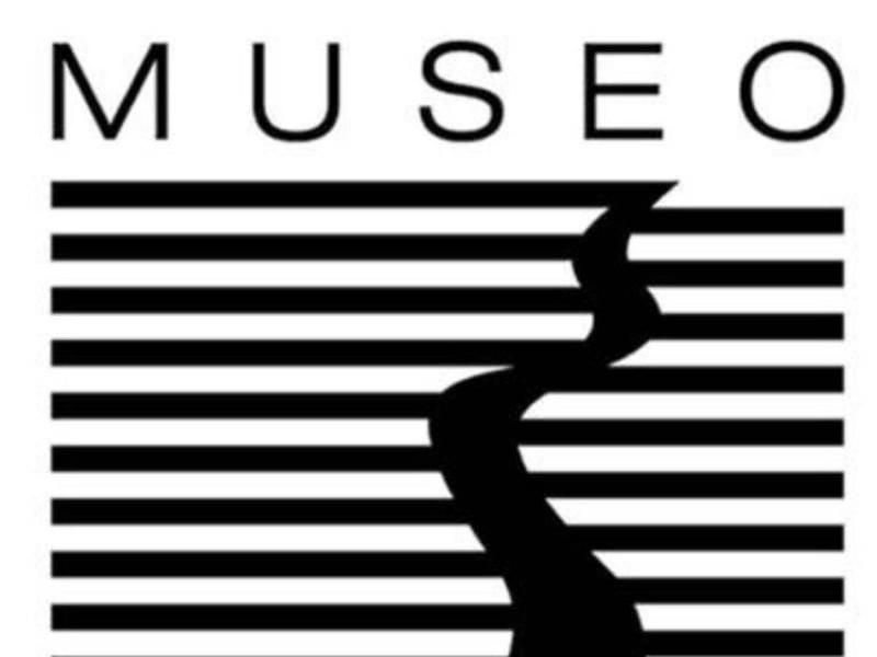 Museo_del_Fiume