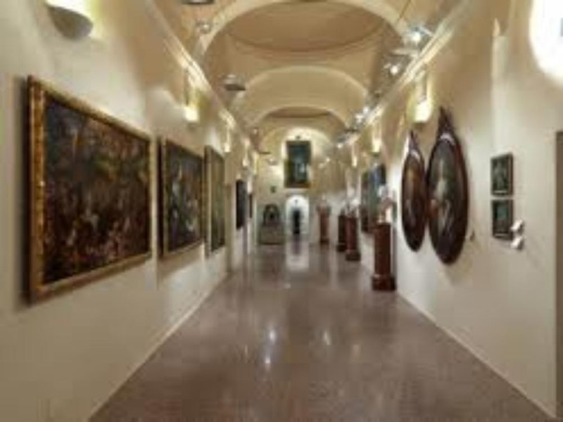 Museo_Bistolfi
