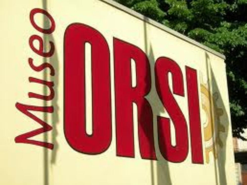 Museo_Orsi
