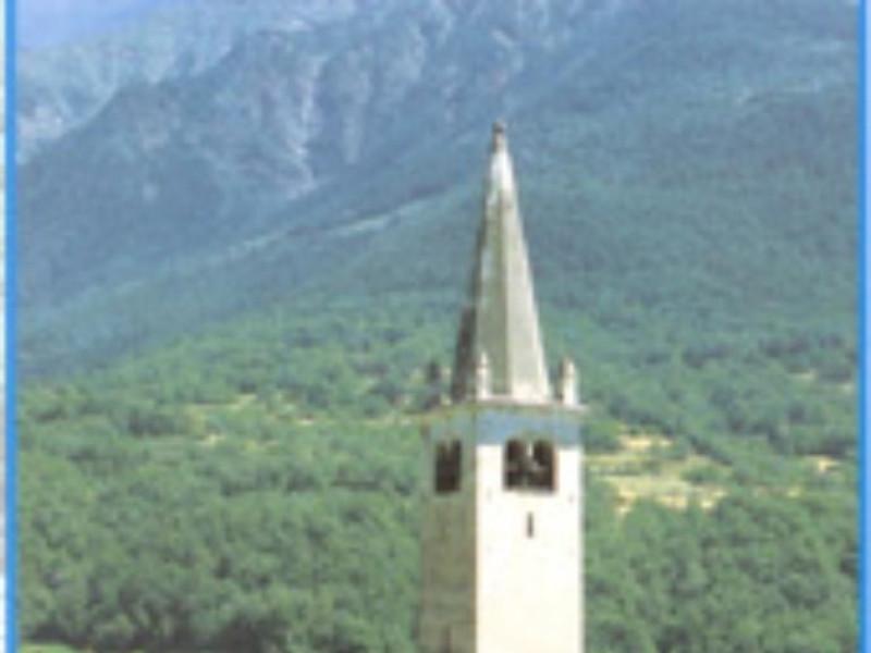 parrocchia San Vittore