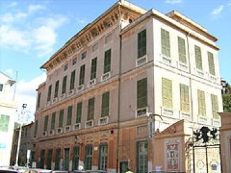 Palazzo Rocca