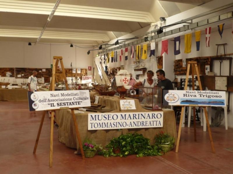 Museo Tommaso - Andreatta
