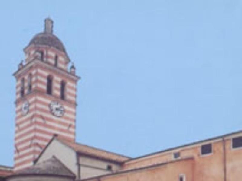 Museo diocesano di Brugnato