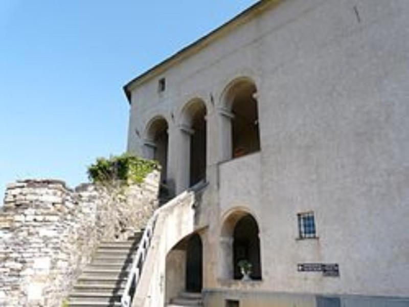 Piccolo Museo Pietro Rosa