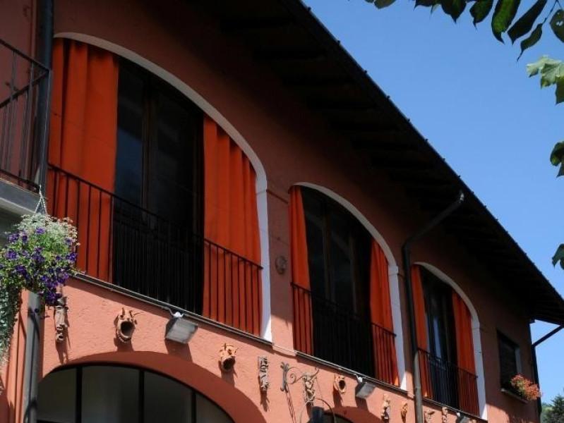 Gavirate, Primo Museo Italiano della Pipa