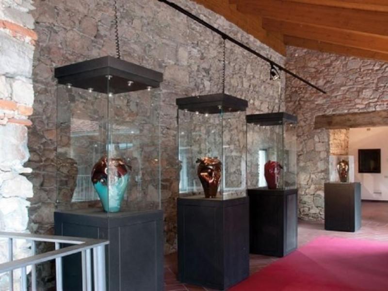 Museo civico Floriano Bodini
