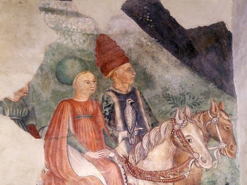 Varese, Civico Museo di Arte Moderna e Contemporanea - Castello Masnago