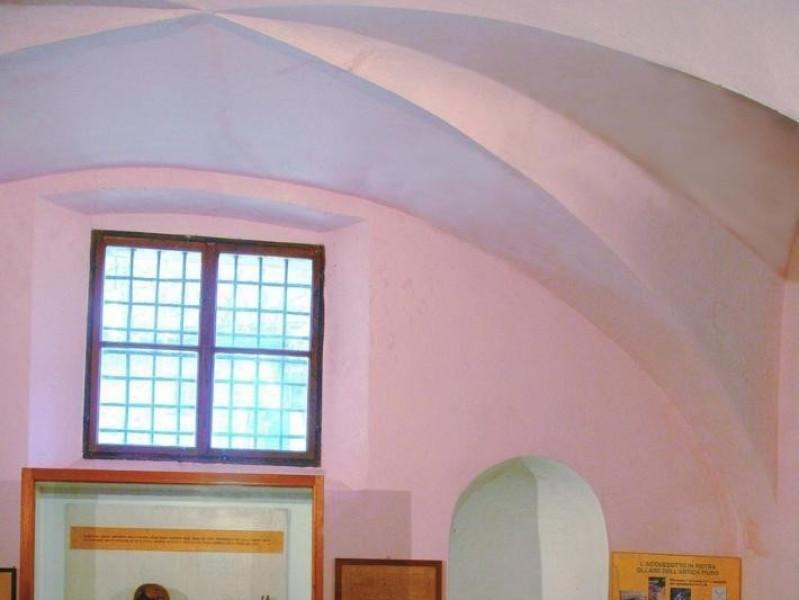 Piuro, Museo di Piuro