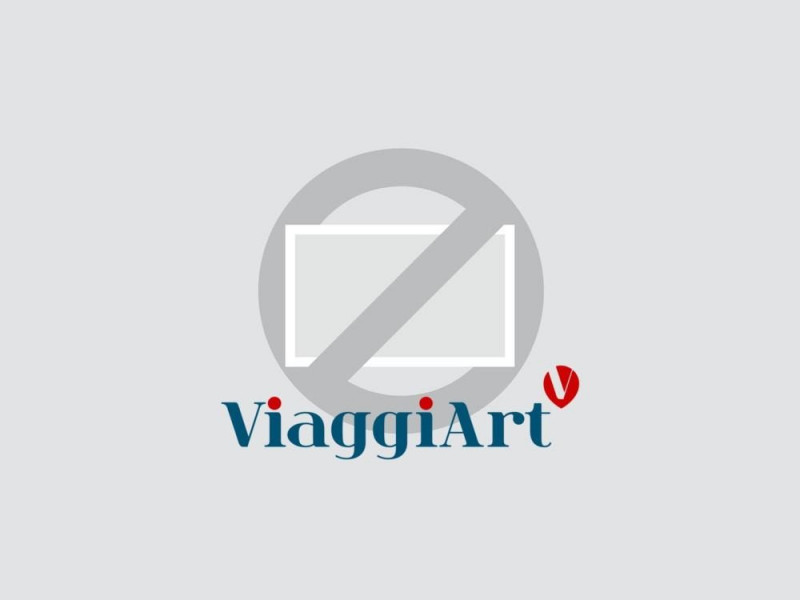 Museo Valtellinese di Storia e Arte