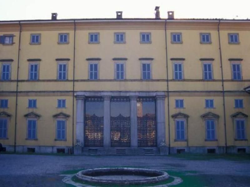 Cuggiono, Museo Storico Civico Cuggionese