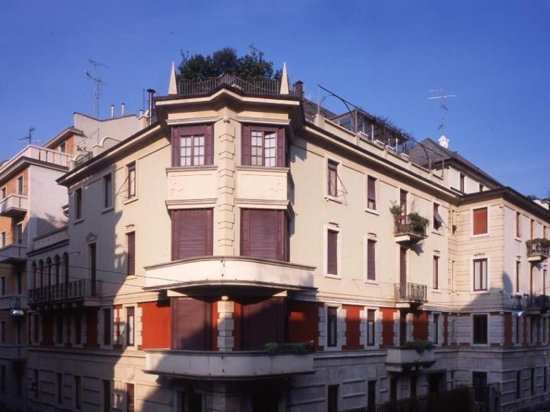 """Casa Museo """"Boschi-Di Stefano"""""""