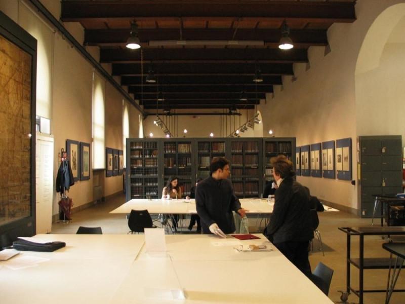 Civico Archivio Fotografico