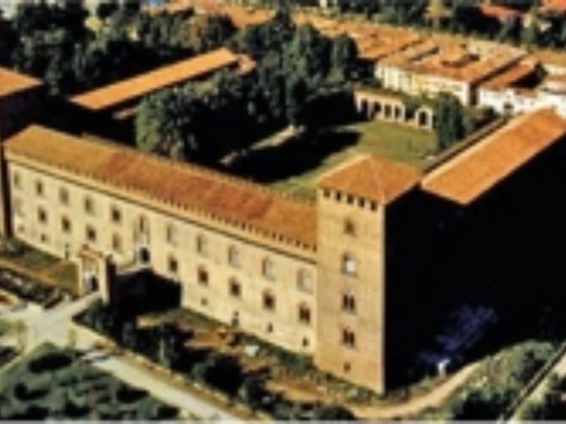 "Polo Museale ""Galleria d'Italia"""