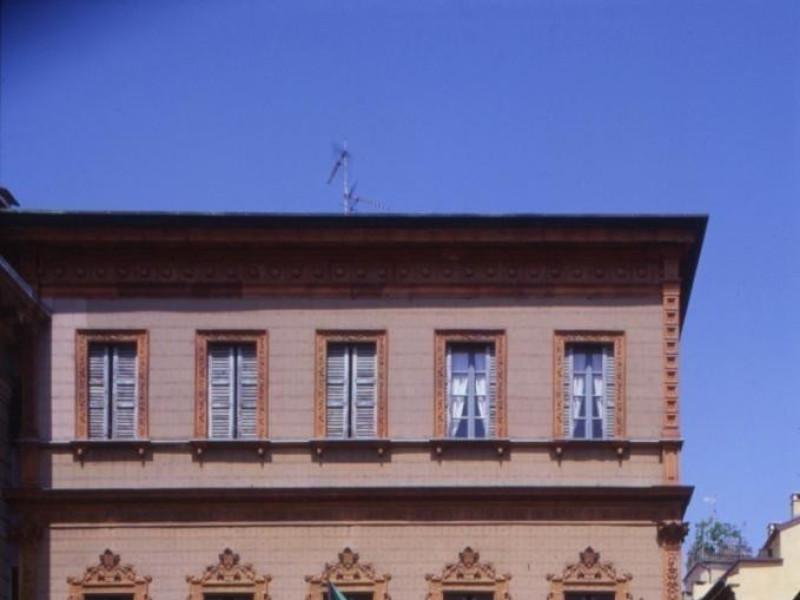 Museo Manzoniano - Casa del Manzoni
